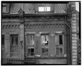 SOUTH END OF THIRD FLOOR - Tracy Building, 532-527 French Street, Erie, Erie County, PA HABS PA,25-ERI,12-7.tif