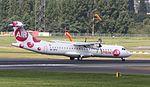 SP-SPA SprintAir ATR 72-202 (27792021003).jpg