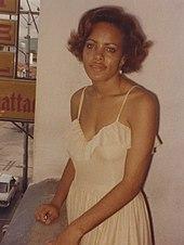 1980s In Fashion Wikipedia