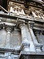 SRI KAILASANATHAR SWAMY TEMPLE, Tharamangalam, Salem - panoramio (58).jpg