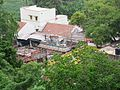 SRI SIDDESHWARA SWAMI TEMPLE, SITHARKOIL, KANJAMALAI, SALEM - panoramio (31).jpg