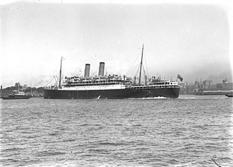 Frank Jenner - Jenner's wife and daughter moved to India to avoid the stress of poverty arising from Jenner's frequent unemployment, but they eventually returned to him on SS Oronsay.