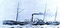 SS Pacific (1851).jpg