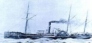 <i>Pacific</i> (1850)