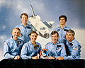 STS-9 Crew Portrait (17842915884).jpg