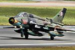 SU-22 - RIAT 2014 (24255091745).jpg