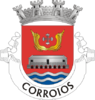 SXL-corroios.png