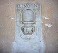 S M d Consolazione - elemosiniera 1260640.jpg