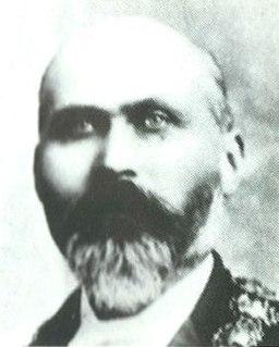 Samuel Manning New Zealand mayor