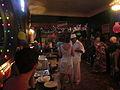 S Roch Tavern Al Johnson BDay 1.JPG