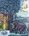 Saṃsāra.jpg