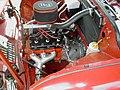 Saab 2stroke engine.jpg