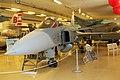 Saab JAS39A Gripen 39101 (7376005694).jpg