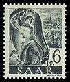 Saar 1947 208 Hauer.jpg