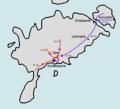Saaremaa mäss 19-21.02.1919.png