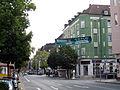 Saarlandstrasse-IMG 6902.JPG