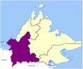 Sabah-InteriorDivision.png