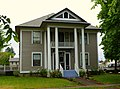Sacred Heart Parish Rectory moved - Medford Oregon.jpg