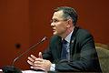 Saeimas Aizsardzības, iekšlietu un korupcijas novēršanas komisijas pirmā sēde (6263064413).jpg
