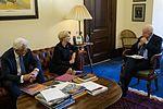 Saeimas priekšsēdētāja vizītē apmeklē ASV (26403029505).jpg