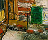 Saeki Yuzo - Café Terrace with Posters - Google Art Project.jpg