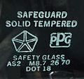 Safeguard Glass Markings 1.jpg