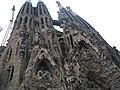 Sagrada Familia - panoramio.jpg