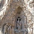 Sagrada Familia - panoramio (12).jpg