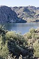 Saguaro Lake Hiking Trail, Tonto National Park, Arizona - panoramio (55).jpg