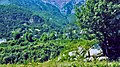 Sahun Valle de Benasque.jpg