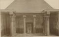 Sahure Temple.png