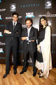Saif Ali Khan & Diana Penty snapped at Imperial Hotel, New Delhi 06.jpg