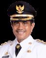 Saiful Arif Wakil Bupati Kepulauan Selayar Periode II.png