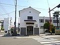 Saijo Police Station Sambommatsu Koban.JPG