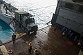 Sailors and Marines load supplies 140203-N-IC565-475.jpg