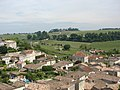 Saint-Émilion, Aquitaine, France - panoramio (9).jpg