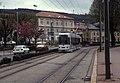 Saint-Étienne tram 1998 2.jpg