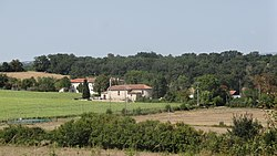 Saint-Antonin 17.jpg