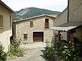 Saint-Auban-sur-l'Ouvèze Vieux bourg 10.JPG