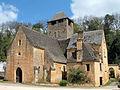Saint-Crépin-et-Carlucet -3.jpg