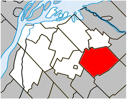 Saint-David Quebec location diagram.PNG
