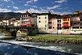 Saint-Girons - panoramio (1).jpg