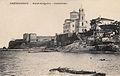 Saint-Gregoire Trebizond 2.jpg