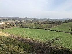 Saint-Julien-de-Gras-Capou, paysage.jpg