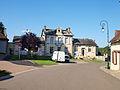 Saint-Martin-des-Champs-FR-89-mairie-16.jpg