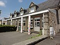 Saint-Ouen-de-Mimbré (Sarthe) école.jpg