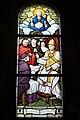 Saint-Ouen Notre-Dame-du-Rosaire957.JPG