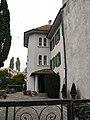 Saint-Prex, château (5).jpg