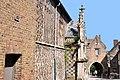 Saint-Valery-sur-Somme (France), Porte de Nevers, 2015.jpg