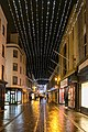 Saint Helier - King Street 20181230.jpg